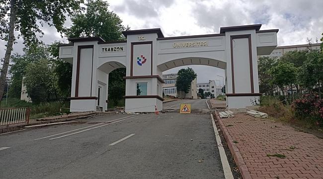 Trabzon Üniversitesi'ni kim, neden ve nereye taşımak istiyor?