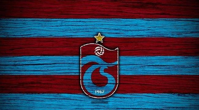 Trabzonspor'da olağan genel kurul tarihi açıklandı!