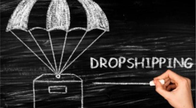 Dropshipping Türkiye Nedir?