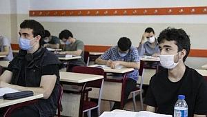Trabzon lise taban puanları - 2021 Trabzon Anadolu, İmam Hatip, Fen Liseleri LGS taban puanları ve yüzdelik dilimleri kontenjanları