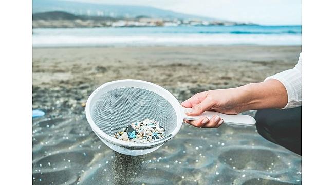 Sel sonrası Karadeniz'de mikroplastik tehlikesi