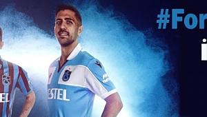 Trabzonspor forma satışlarında rekora koşuyor!