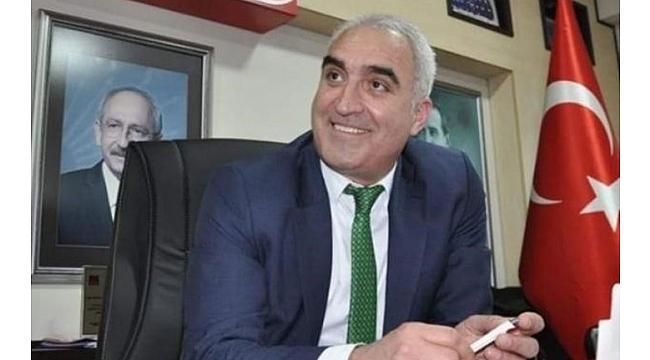 CHP'li Hacısalihoğlu Covıd-19 Vakalarındaki Artışı Değerlendirdi