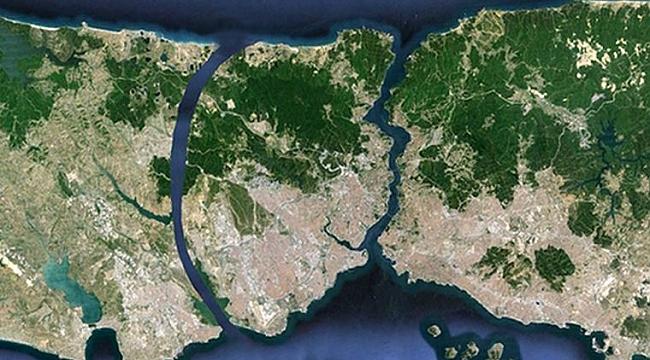 Erdoğan'ı kızdıracak Kanal İstanbul kararı: Yargı