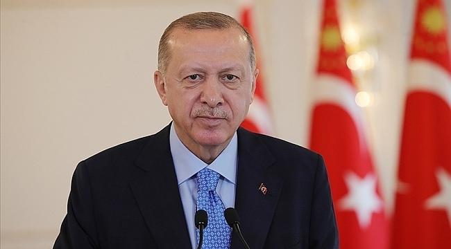 Erdoğan'ın hedefinde yine Akşener var