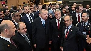 Erdoğan'ın yakın arkadaşı Albayrak'a 7 milyar TL değerinde 437 ihale