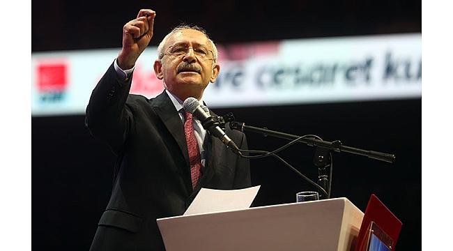 Trabzonlu Profesöre CHP'den önemli görev