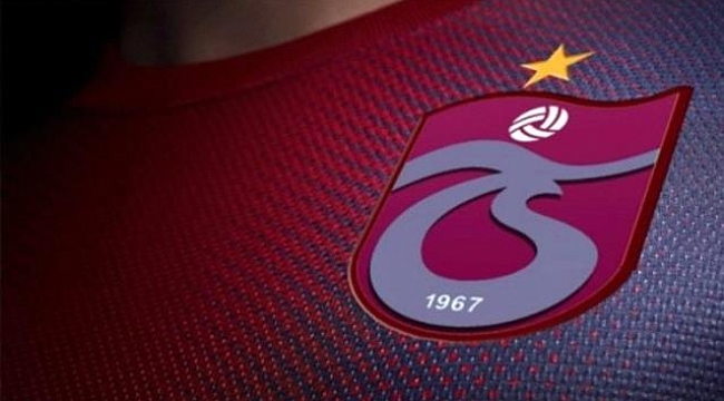 Trabzonspor'da şok ayrılık