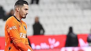 Trabzonspor'da Uğurcan Çakır bereketi! Performansıyla servet kazandırdı...