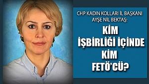 'CHP'yi HDP İle İlişkilendirinlerin Bilmesi Gerekenler… '