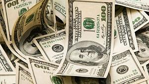 Commerzbank Mart 2022 için dolar tahminini 11 TL'ye yükseltti