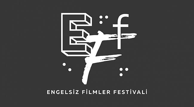 Engelleri ortadan kaldıran festival