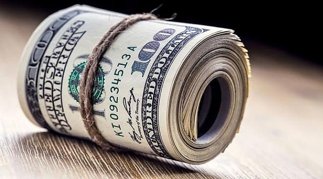 Faiz etkisi sürüyor: Dolar ve avroda son durum ne?