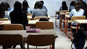 MEB'den kritik 'zorunlu eğitim' açıklaması