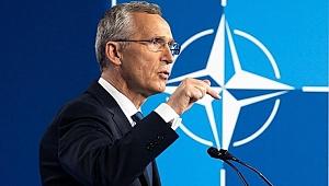 NATO Genel Sekreteri'nden Türkiye'ye S-400 mesajı
