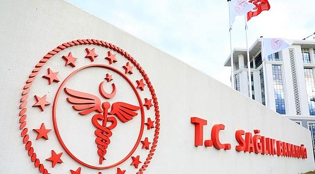 Şehit askerin hastaneye getirilişinde ihmal iddiası: Başhekim açığa alındı