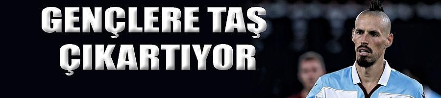 Trabzonspor'da Marek Hamsik fırtınası! İnanılmaz tablo