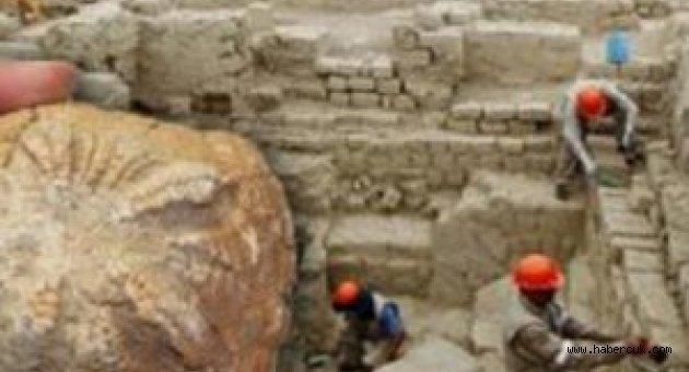 8 bin yıllık Vakfıkebir ekmeği haberi zaytung çıktı