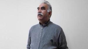 'Abdullah Öcalan öldü' haberlerine jet açıklama