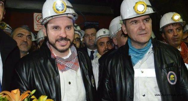 Kabine değişikliği Trabzonluları vurabilir