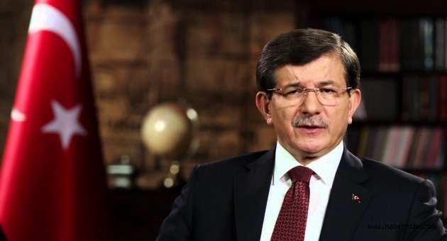 AK Parti Trabzon mitingini erteledi