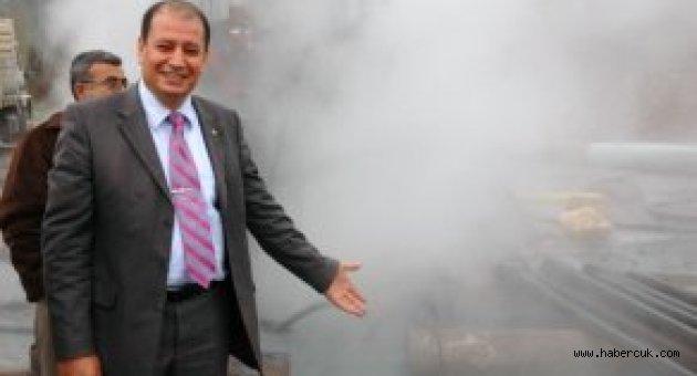 AK Partili Eski Belediye Başkanı 2 Kişiyi Öldürdü