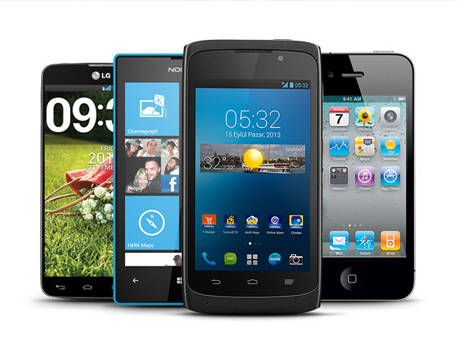 Akıllı telefon kullanıcılarına önemli tüyolar!