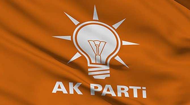 AKP kulislerinde Erdoğan'ın değişim hamleleri