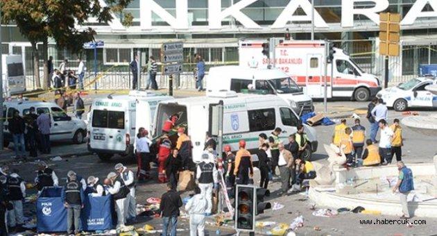 Bombalı Saldırıyla İlgili Soruşturmada Kısıtlama Kararı Alındı