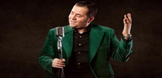 Ata Demirer 26 Eylül'de ilk konserini veriyor!