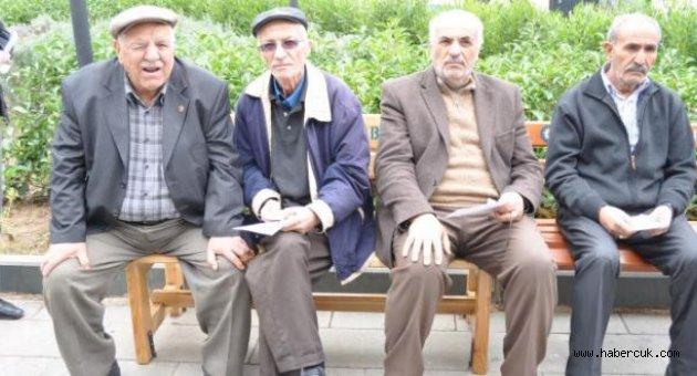 Bakan'dan milyonlarca emekliyi üzecek haber