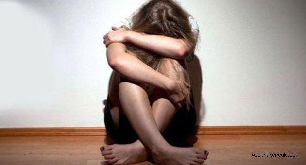 Kız kardeşine cinsel istismar iddiasıyla tutuklandı