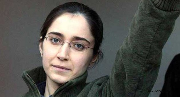 Beklenen karar :Fehriye Erdal'a yargı yolu