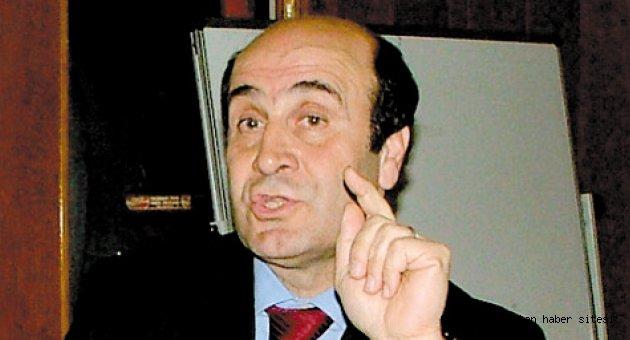 """CHP Trabzon'da şimdi de """"Teşekkür"""" krizi!"""