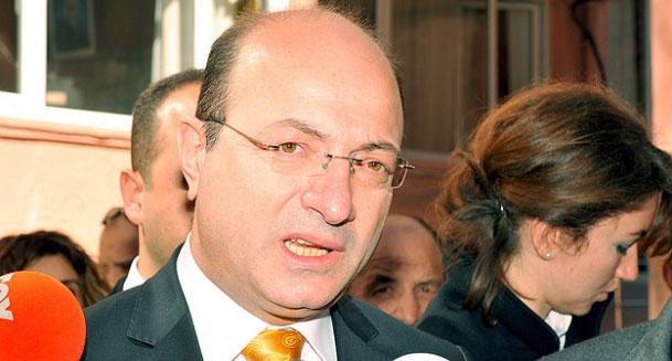 MİT, Gülen belgelerini sundu bakanlar üzerine yürüdü