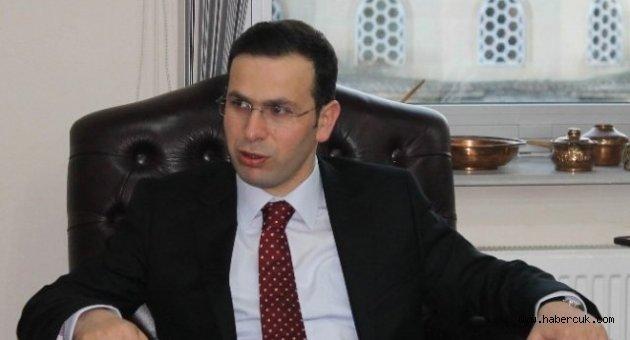 Trabzon her zaman Reis'in yanında olmuştur