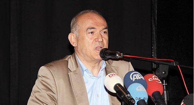 Trabzonspor seçime mi gidiyor? Divan başkanı açıkladı