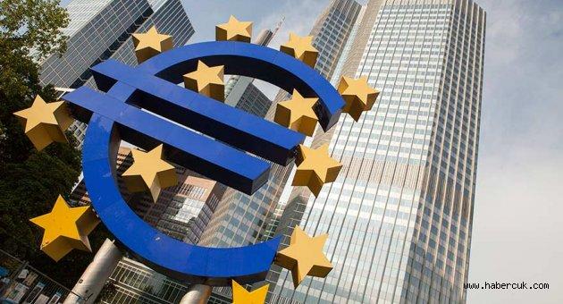 'ECB'nin hala kullanabileceği enstrümanlar var'