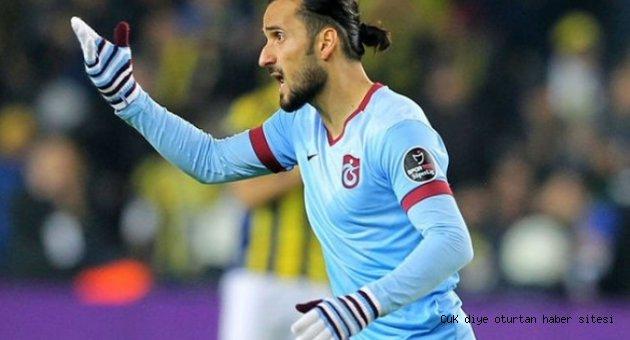 """Erkan Zengin: """"Yuhalandım, şaşkınım"""""""