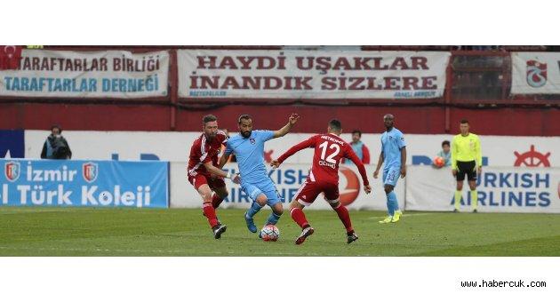 Erkan Zengin'den Ersun Yanal açıklaması