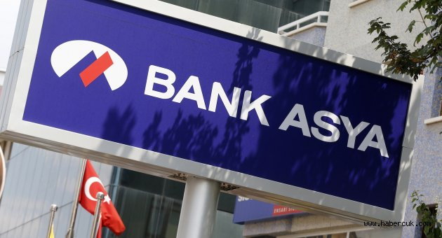 Eski Bank Asya Yönetim Kurulu Başkanı Erhan Birgili Tutuklandı