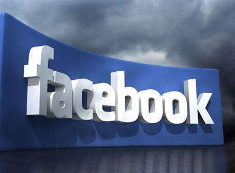 Facebook'un tahmini bitme tarihi