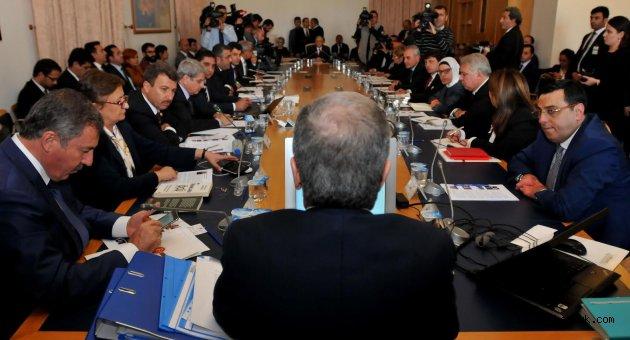 Genelkurmay 2. Başkanı Orgeneral Ümit Dündar, o geceyi anlattı!