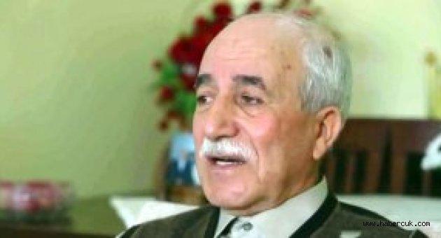 'Gülen'in Köpeğiyim' Diyen Akademisyen Gözaltında Çark Etti