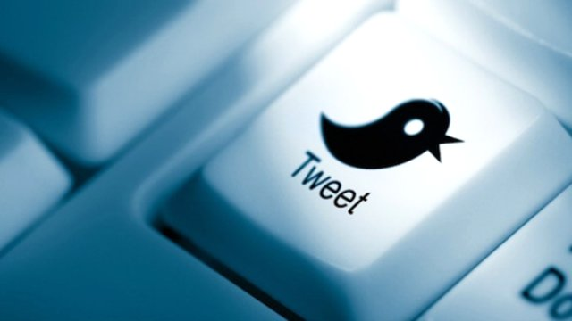 Hakim İstedi, Çok Sayıda Tweet'e Erişim Yasağı Geldi!