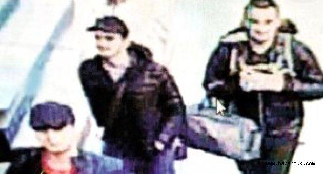Havalimanında 42 Kişiyi Öldüren Canlı Bombaların uyrukları belli oldu