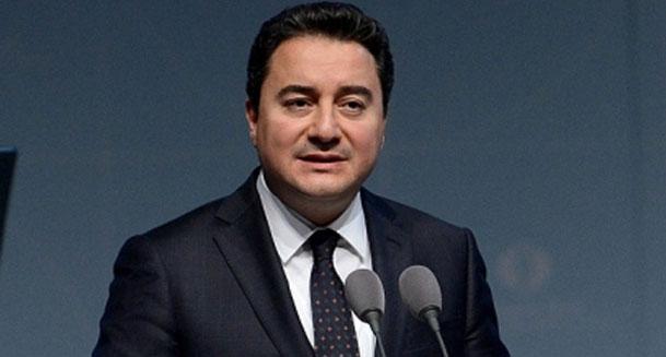 Erdoğan, Babacan'a ne teklif etti