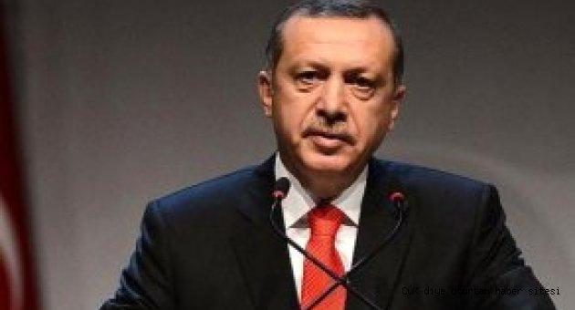İran'dan Cumhurbaşkanı Erdoğan'ın Eleştirisine Sert Yanıt