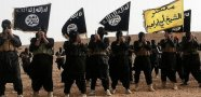 IŞİD'den Irak ordusuna flaş tehdit!