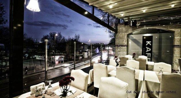 İstanbul Karadeniz müziğine doyacak